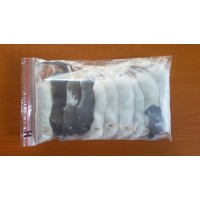 Frozen Rats - Hoppers - 10 Pack
