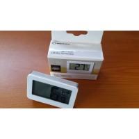 Mini Digital Thermometer
