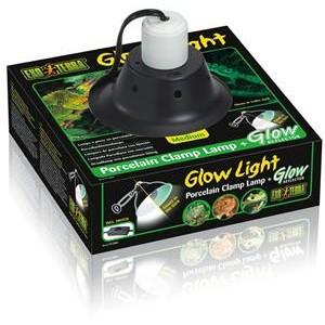 Exo Terra Glow Light Medium