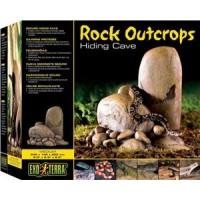 Exo Terra Rock Outcrops Med