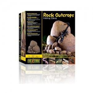 Exo Terra Rock Outcrops Small