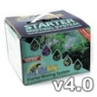 Mistking Starter Misting System V4.0
