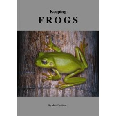 Keeping Frogs